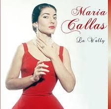 MariaCallas